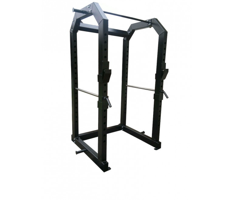 Power rack (B7)