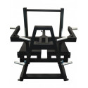 Hip Belt Squat Machine (D8X)