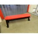 Flat bench (J1)