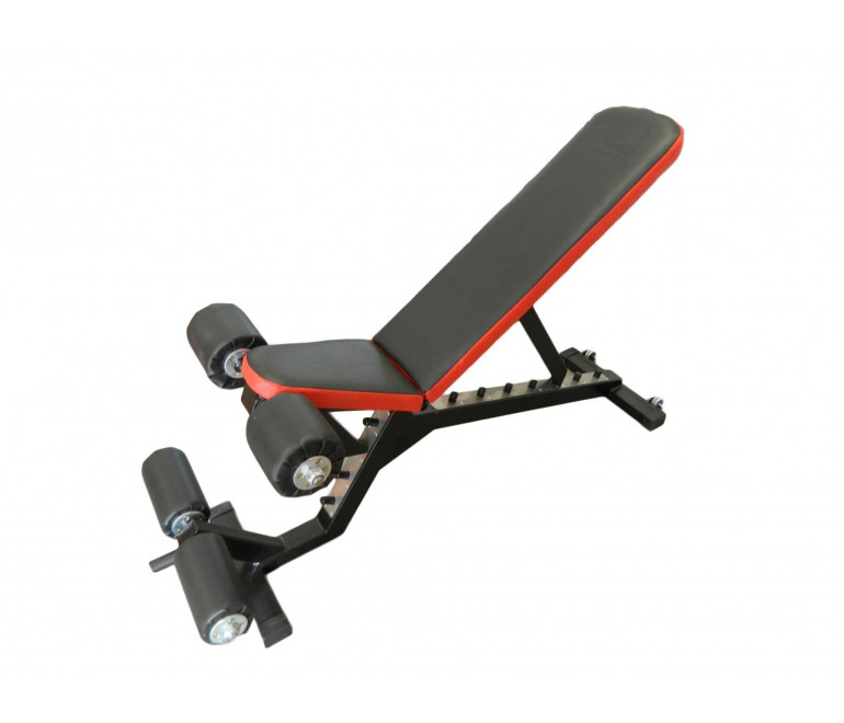 Adjustable bench (J3)