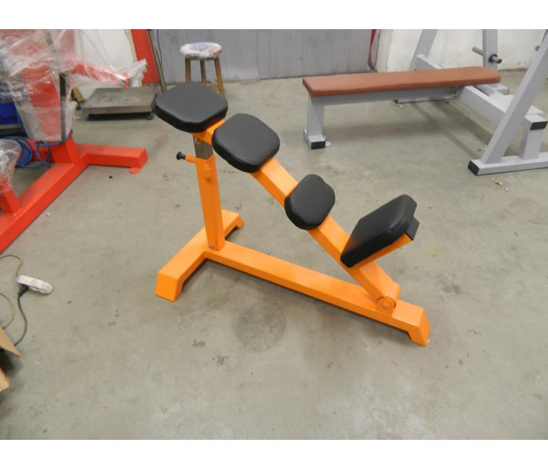 Adjustable Bench (J4X)