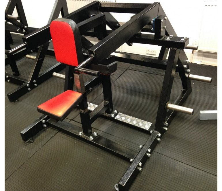 Triceps machine (K6)