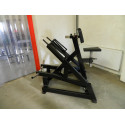 Iso Lever Seated Row (L7X)