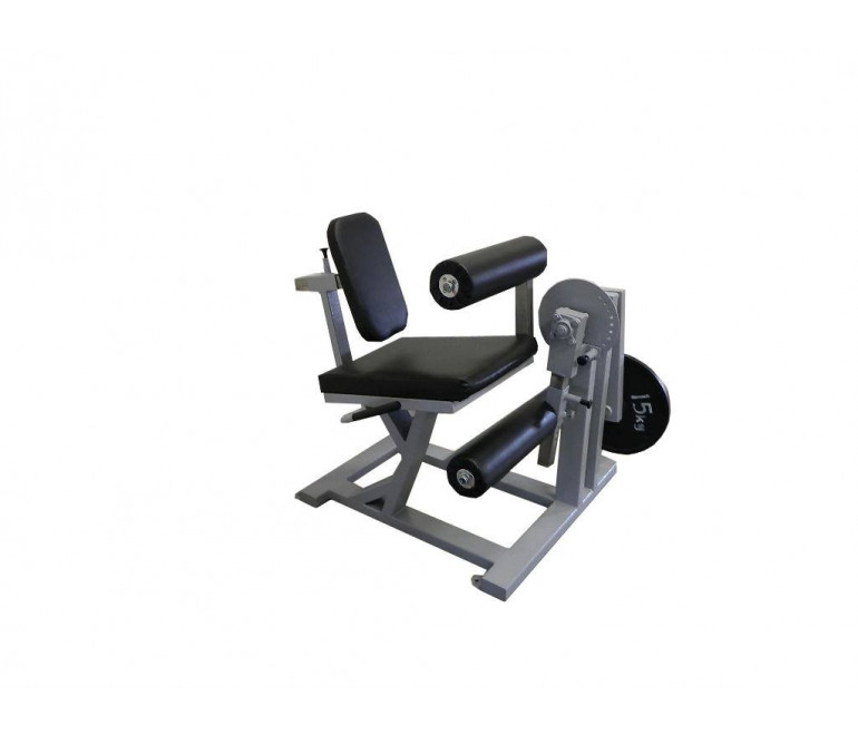 Leg curl/extension machine (M8XXX)