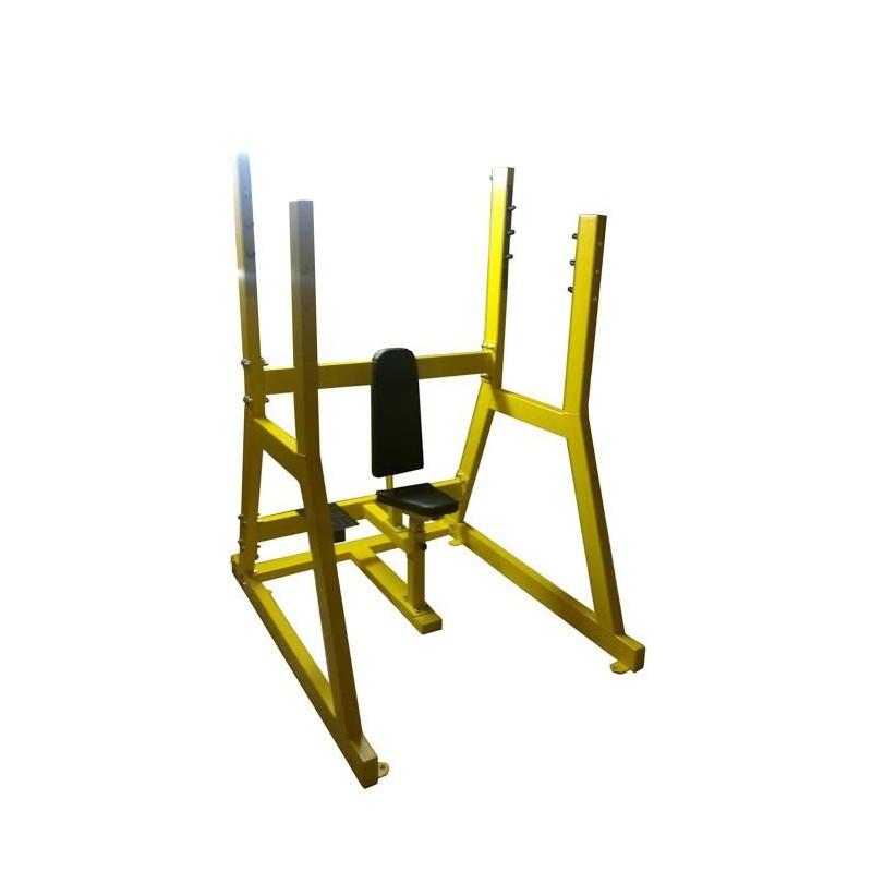 Shoulder press stand (N2)