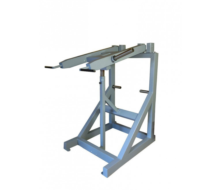 Viking press (P2)