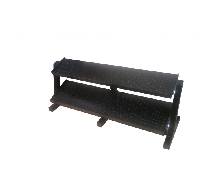 Dumbbell storage rack (Z09X)