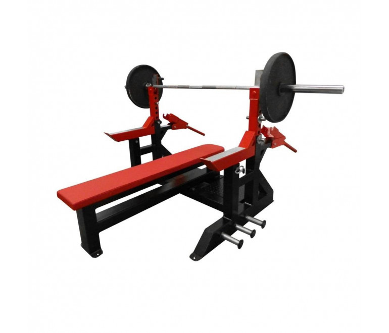 Competition bench (AA1)