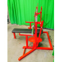 Competition bench (AA1X)