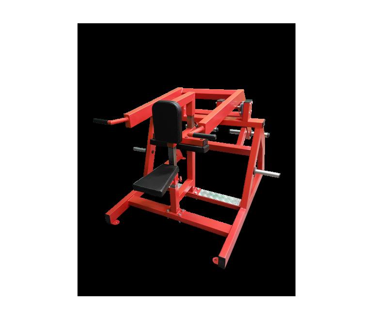 Triceps machine (K6)