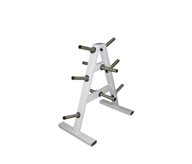 Universal stand for disc weight (Z10XX)
