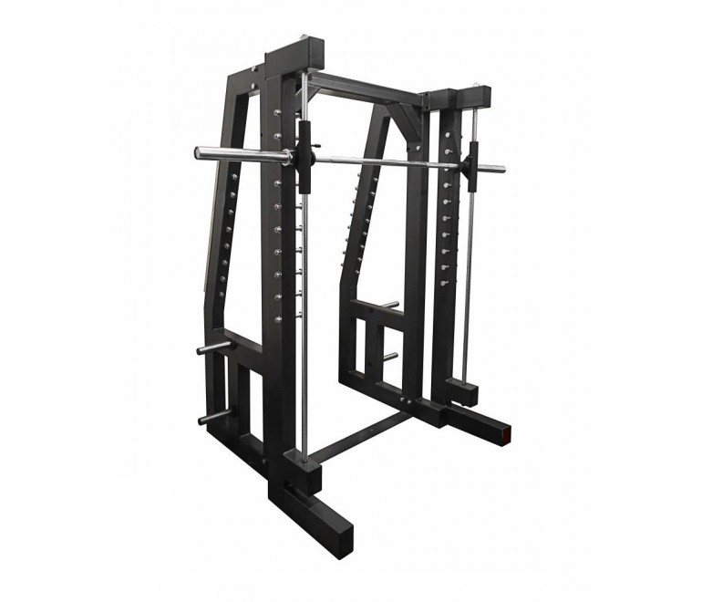 Smith machine (B5)