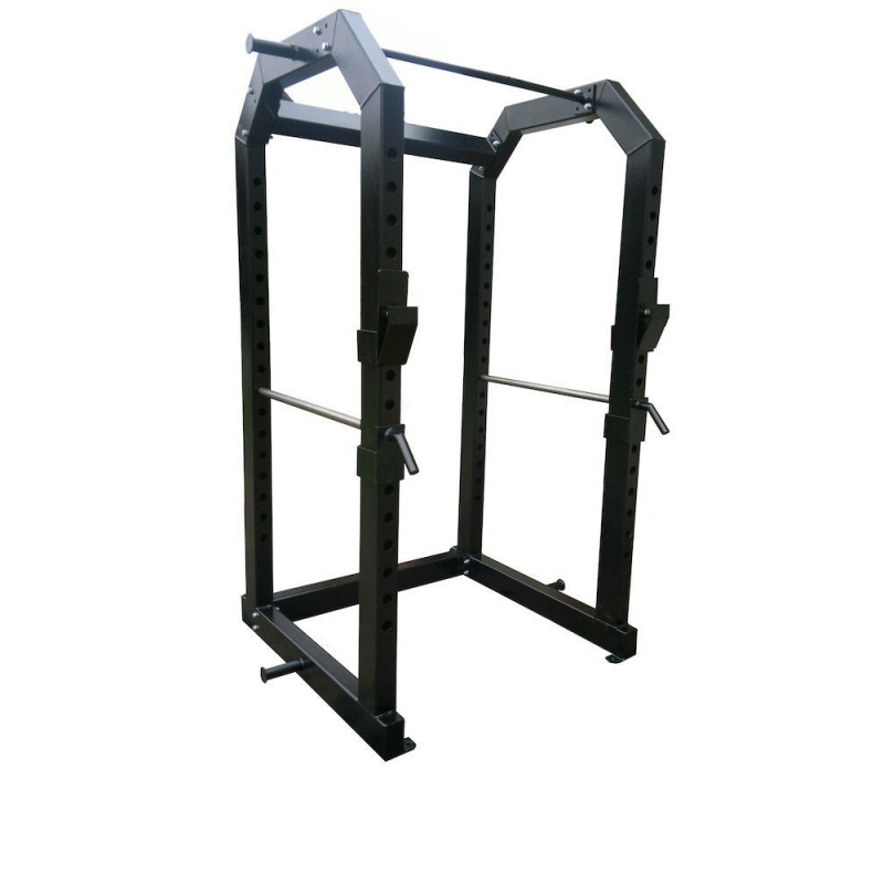 Power rack (B7)