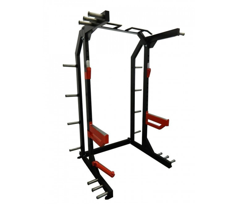 Power rack (B8)