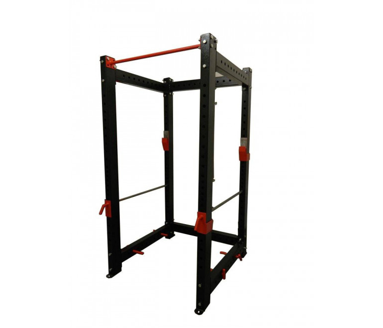 Power rack (B6X)