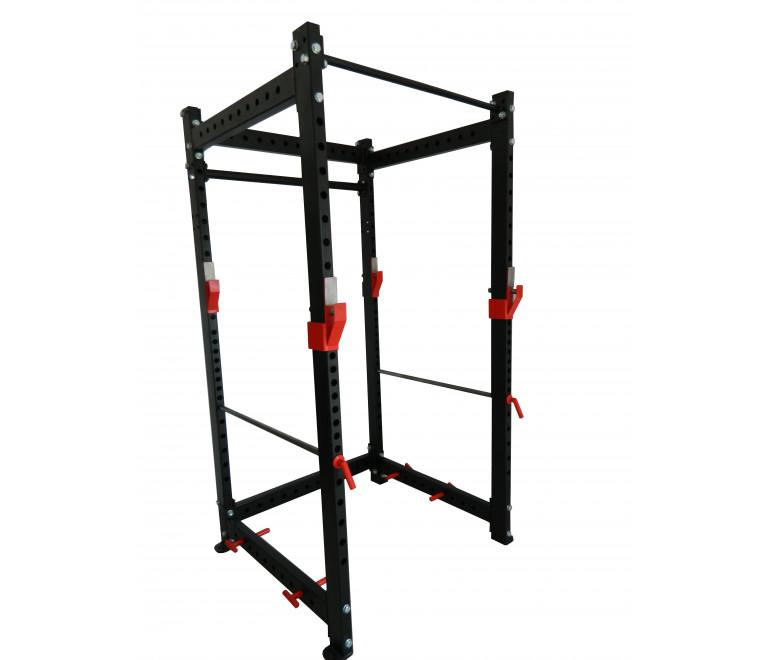 Power rack (B6X)