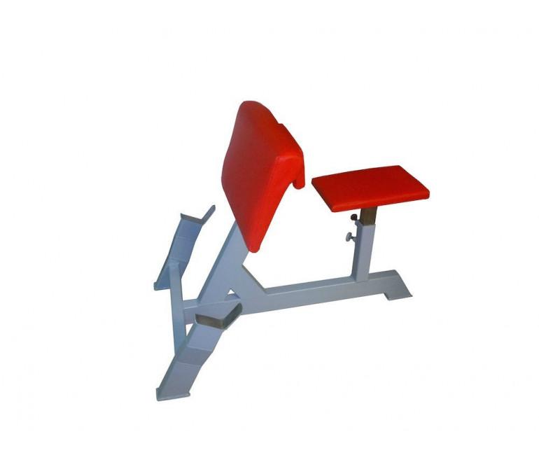 Scott bench (F1X)