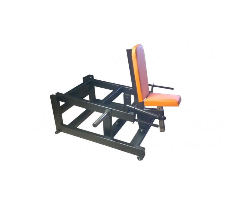 Trapeze Machine (G2)