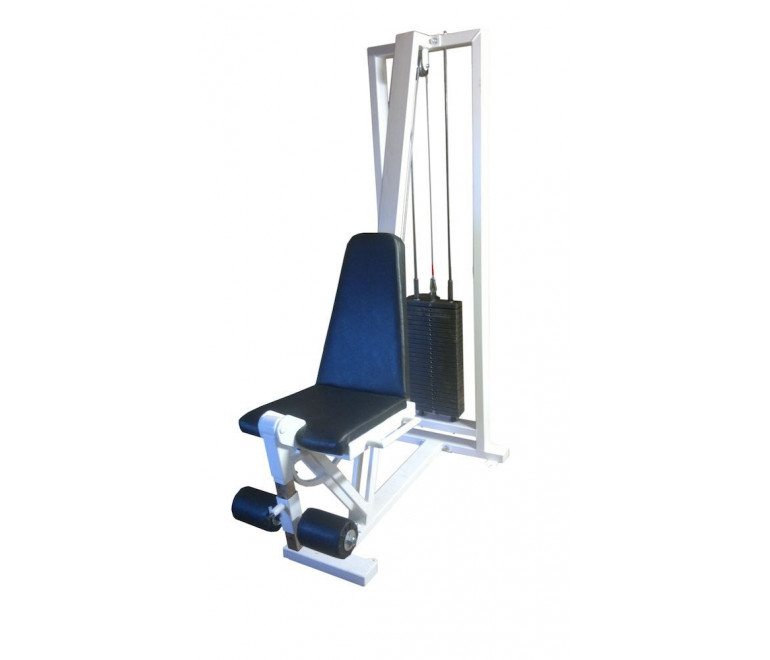 Leg extension machine (M8X)