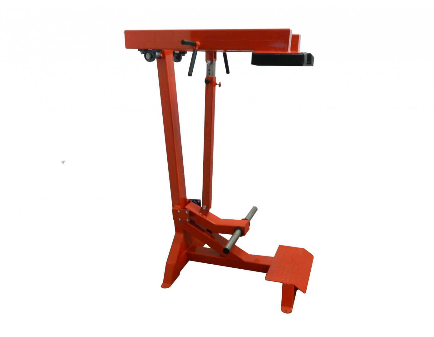 Standing Calf Raise Machine (O3)