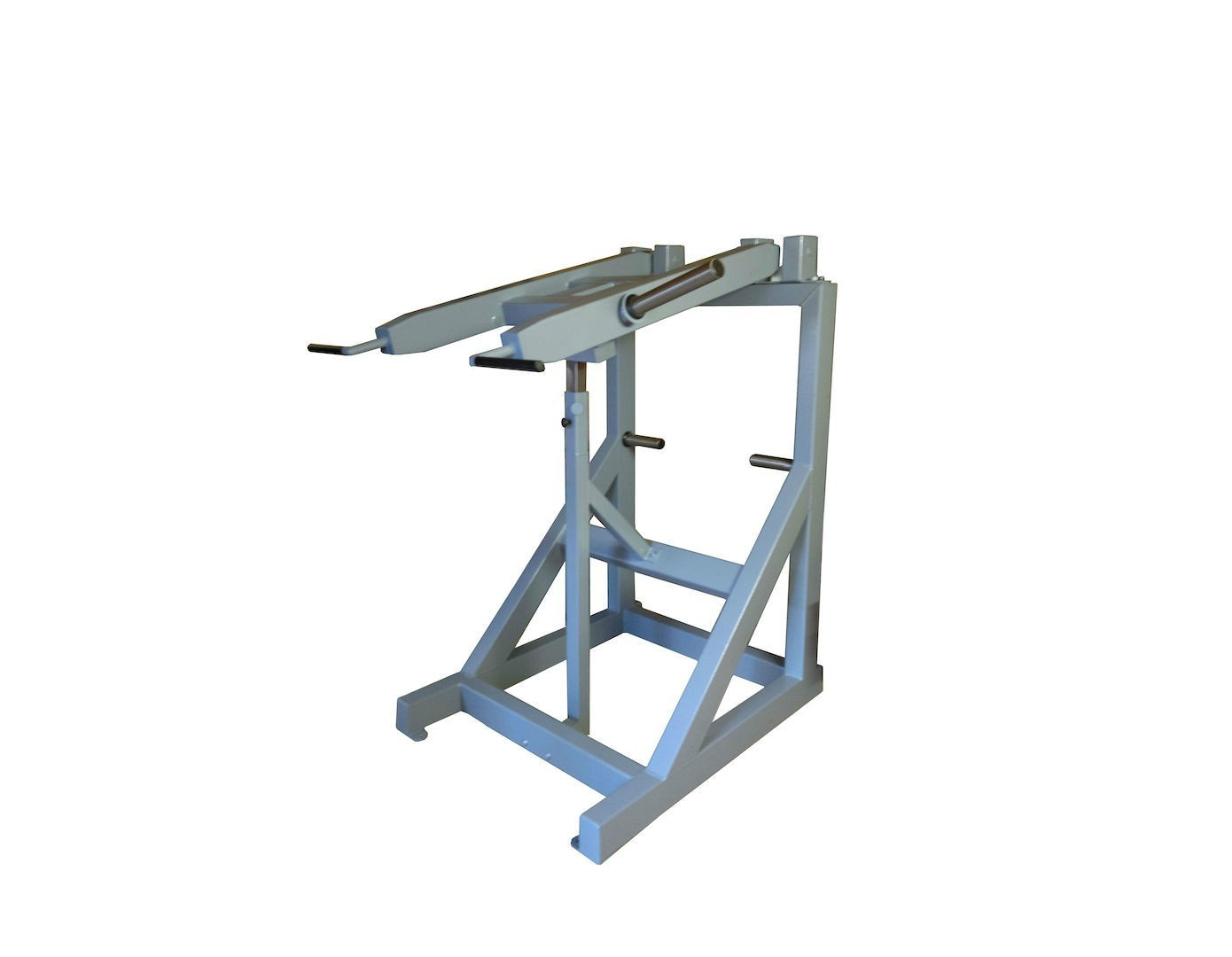 Viking press (P2)