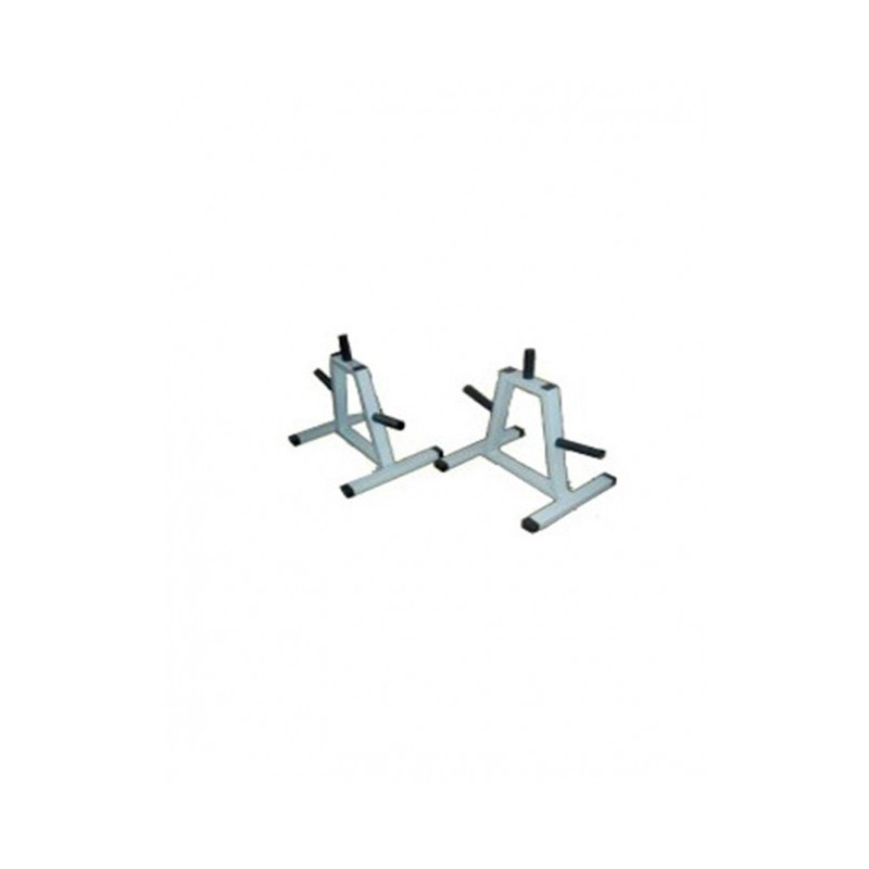 Universal stand for disc weight (Z10)