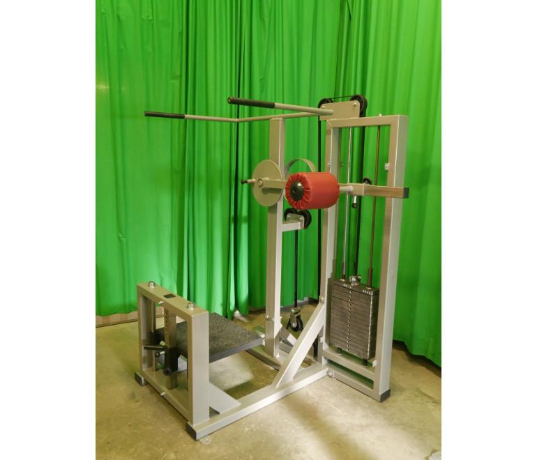 Multi Hip Machine (V4)