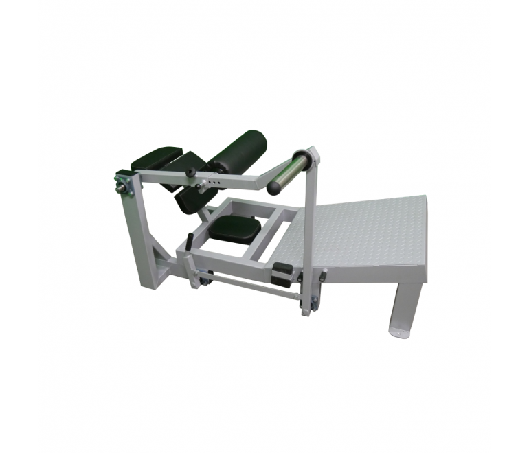 Glute Bridge Machine (Z16X)