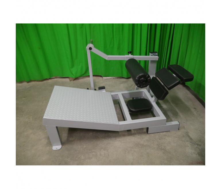 Glute Bridge Machine (Z16X)